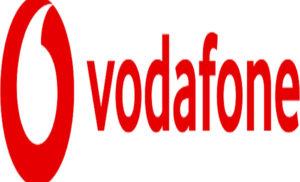 वोडाफोन-आइडिया के प्रीपेड ग्राहकों के लिए खुशखबरी