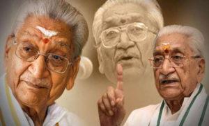 अशोक सिंघल की याद में 5 सितंबर को दिए जाएंगे वैदिक पुरस्कार
