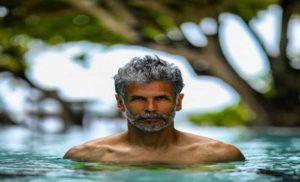 मिलिंद सोमन भगवान शिव के अवतार में करेंगे अपना टीवी डेब्यू