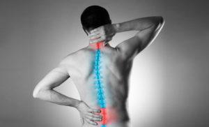 पीठ दर्द की नहीं करें अनदेखी, हो सकता है गंभीर