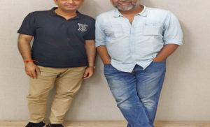 भूषण कुमार और अनुभव सिन्हा ने नए फिल्म निर्माण संघ की शुरुआत की