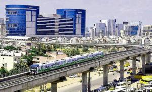 दिल्ली-एनसीआर है स्टार्टअप्स के लिए पसंदीदा स्थान