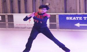 आदिताभ गुप्ता ने जीता स्वर्ण पदक