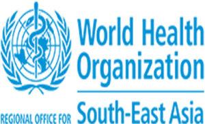 स्वास्थ्य संबंधी प्राथिमकता के मुद्दों के समाधान और स्वास्थ्य को उन्नत करने पर विचार-विमर्श
