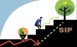 5 टिप्स टैक्स-सेविंग म्यूचुअल फंड्स में निवेश के