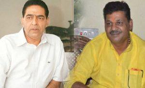 जन्मदिन पर चोपड़ा को मिली दिल्ली कांग्रेस की कमान