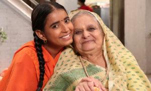 मेगास्टार अमिताभ बच्चन & टीवी के गुड़िया हमारी सभी पे भारी में कैमियो करेंगे?