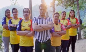 HistoryTV18 पर  दिल्ली की दिलचस्प कहानियां