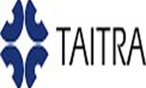 ताइवान स्वास्थ्य उद्योग को बढ़ाने के लिए भारत को सहयोग देने के लिए उत्सुक