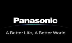 पैनासोनिक लाइफ सॉल्यूशंस इंडिया ने हैदराबाद में खोला अपना पहला  एक्सक्लूसिव ब्राण्ड स्टोर