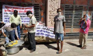 बिहार भवन के नियंत्रण कक्ष से 472081 व्यक्तियों की समस्याओं पर कार्रवाई की गई