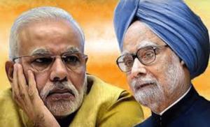मनमोहन सिंह ने खोली जुबान, क्या कहा सरकार को ?