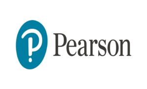 पियरसन ने कोविड-19 के दौरान 500 से अधिक अध्यापकों को किया प्रशिक्षित