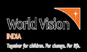 एमाज़ॉन इंडिया की भागीदारी वर्ल्ड विज़न इंडिया के साथ