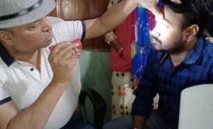 डेंगू को परास्त करेंगी होम्योपैथिक औषधियां