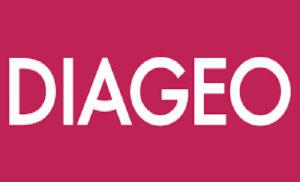 डियाजियो इंडिया ने लॉन्च किया 'रेज़िंग द बार'