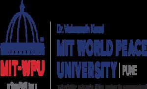 एमआईटी वर्ल्ड पीस यूनिवर्सिटी का जैविक और रासायनिक हथियारों के उन्मूलन पर 4 दिवसीय अंतर्राष्ट्रीय सम्मेलन