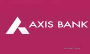 एक्सिस बैंक का लिबर्टी सेविंग्स एकाउंट
