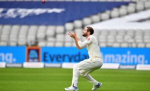 England vs Pakistan: पेटीएम फर्स्ट गेम्स फैंटेसी भविष्यवाणी: 2nd Test Match