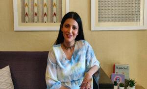 श्रुति हसन ने #MyPCOSStory मूवमेंट के लिए ओजिवा से हाथ मिलाया