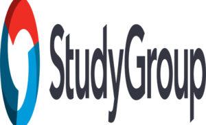 यूके में स्टार्ट-अप्स में भारतीय छात्रों के लिए अपार अवसर