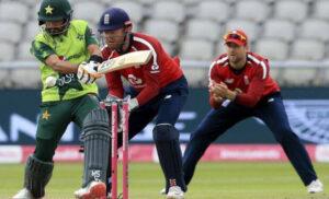 इंग्लैंड vs पाकिस्तान: पेटीएम फर्स्ट गेम्स फैंटेसी भविष्यवाणी