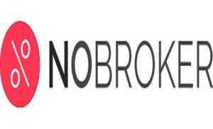 कोविड ने नोब्रोकरहूड को 5 और शहरों में विस्तार दिया