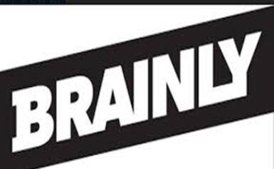 Brainly Survey, एजुकेशनल ऐप्स हैं मददगार