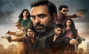 जल्द Mirzapur लवर्स के लिए Season 3, सिर्फ Amazon Prime Video