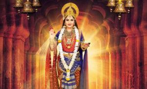 ग्रेसी सिंह बोलीं Veena बजाना बेहद आत्मिक अनुभव था