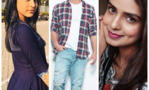 Star Plus का नया शो इमली, एक अनोखी प्रेम कहानी