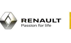 रेनो इंडिया ने दिव्यांगों के सशक्तिकरण की पहल की घोषणा