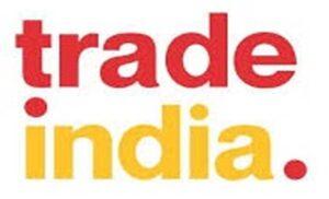 ट्रेड इंडिया द्वारा 'कंज्यूमर गुड्स एक्सपो इंडिया 2020' का आयोजन, 3-5 December