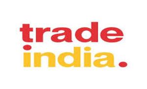 Trade India वर्चुअल इंडस्ट्रियल इंजीनियरिंग एंड मशीनरी एक्सपो इंडिया, 11-13 Feb 2021