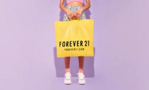 Forever 21 पहुंचा साकेत स्थित डीएलएफ एवेन्यू,  नए खुले फ्लैगशिप स्टोर में शाॅपिंग करें