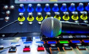 Career Option – Music के क्षेत्र में कॅरिअर के शानदार अवसर
