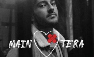 अजान सामी खान का सिंगल ट्रैक 'मैं तेरा' 10 फरवरी को रिलीज, ऑल द बेस्ट!!