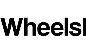'टोल नाका मुक्त' भारत के लिए Wheels Eye की भूमिका महत्वपूर्ण होगी