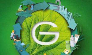 Garnier ने लॉन्च किया बदलावकारी अभियान 'ग्रीन ब्यूटी'