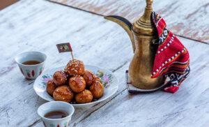Dubai Food Festival, फूडी हैं, तो दुबई फूड फेस्टिवल में आपका स्वागत है