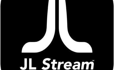 JL Stream, वन-स्टॉप एंटरटेनमेंट डेस्टिनेशन है