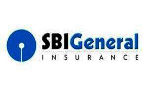 SBI General Insurance ने सहीपे के साथ मिलाया हाथ