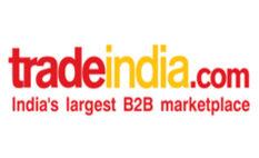 ट्रेडइंडिया और गेटडिस्ट्रीब्यूटर डॉट कॉम इंडियन बिजनेस डिस्ट्रीब्यूटरशिप एक्सपो 2021